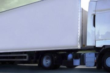 Troca de informações entre transportadores ajuda localizar carreta
