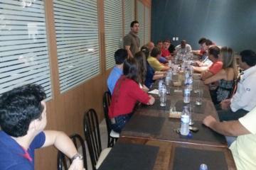 SINDMAT cria delegacia para atender aos transportadores em Sinop