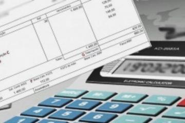 Lei da desoneração da folha de pagamento é sancionada