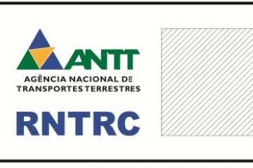 Prazo para adequação às novas regras do RNTRC é adiado