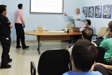 Transportadores dialogam com ANTT sobre novas Resoluções