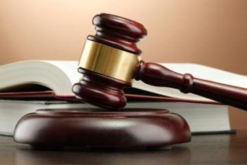 Justiça determina que MTE não leve em conta o número de motoristas para cálculo da cota de menores a