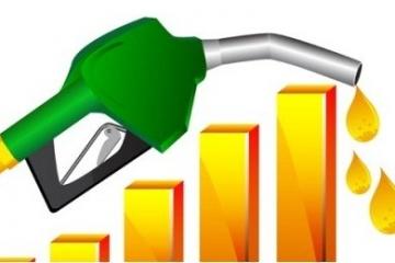 Alta dos combustíveis pode impactar em até 1,7% o custo do frete