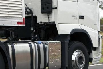 Fraudes prejudicam transportadores e veículos