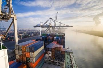 Publicada norma que permite licenciamento de importação após embarque da mercadoria ao Brasil