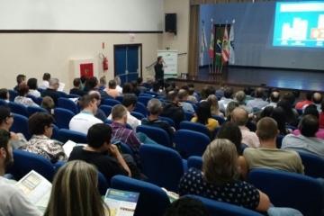 NTC&Logística convoca sócios contribuintes para Assembleia Geral Eleitoral (AGE)