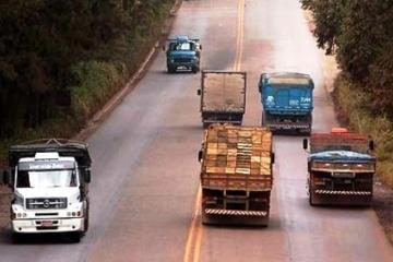 Câmara analisa redução no IPI para troca de veículo com mais de 15 anos por similar novo