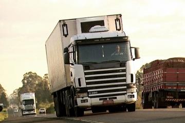 Novo marco regulatório de transporte provoca discussão sobre a contratação do seguro para o setor