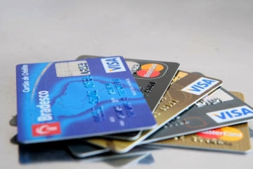 Multas de trânsito poderão ser pagas com cartão e parceladas no crédito