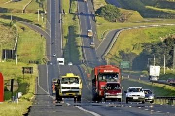 CNT inicia levantamento para a 9ª edição da Sondagem Expectativas Econômicas do Transportador