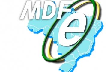 Sindmat precisa de 100 inscritos para garantir palestra sobre MDF-e em Cuiabá. Participe!