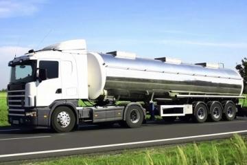 Dez empresas tem certificação do Sassmat para transporte de produtos químicos em MT