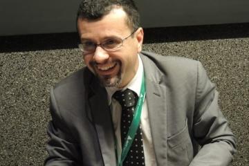 Sindmat promove palestras sobre o MDF-e em Cuiabá nesta terça (28)