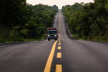 Governo espera atrair R$ 1,5 bilhão na primeira fase de concessões de rodovias estaduais