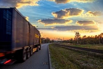 Defasagem do frete de carga ficou em 20,6% no ano passado, diz NTC&Logística