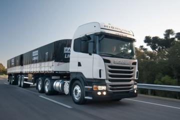 Ferramenta da CNT facilita simulação de financiamento para compra de veículos