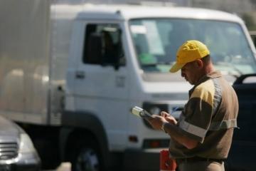 Projeto amplia rigor contra motoristas e donos de veículos não habilitados