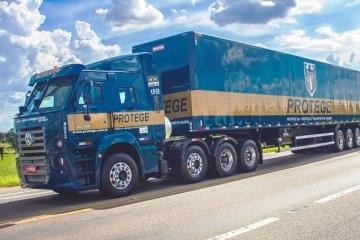 Projeto torna obrigatória inspeção anual em veículos blindados