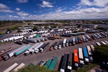 Ações da CNA para melhorar rentabilidade do agro miram setor de transportes