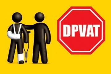 Projeto substitui DPVAT por novo seguro obrigatório de acidentes