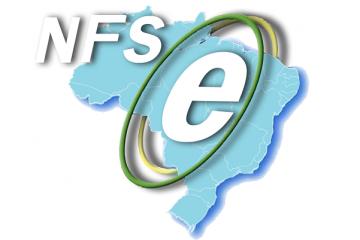 MDF-e (versão 3.00) será descontinuado a partir de 1/10/2018