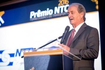 Expectativas para o XVIII Seminário Brasileiro do Transporte Rodoviário de Cargas