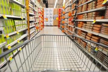 Economistas sobem projeção para inflação em 2018 após 11 semanas de queda