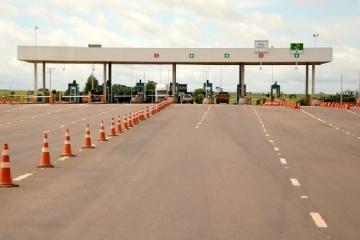 ANTT propõe avanços no modelo de rodovias federais