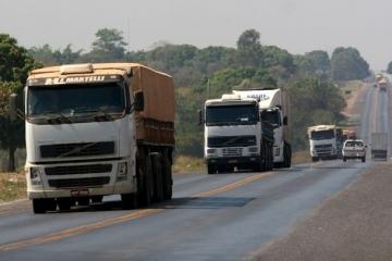 Retrato da crise: custo com logística aumentou R$ 20 bilhões nos últimos três anos