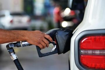Preço médio dos combustíveis cai pela 2ª semana seguida, diz ANP