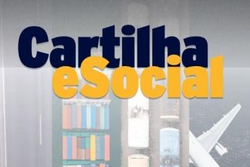 Cartilha da CNT esclarece implantação do eSocial para empresas de transporte
