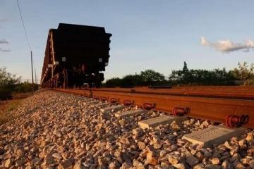 Brasil tem 517 obras de infraestrutura paradas que custaram R$ 10,7 bi