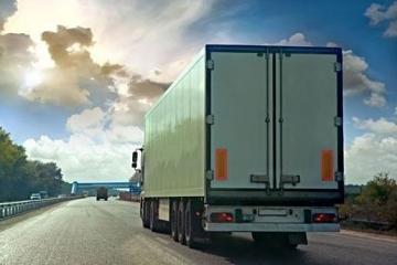 Sindmat reconhe importância dos motoristas para o setor do transporte rodoviário de cargas