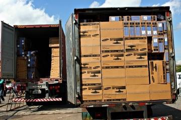 Intersindical aborda manutenção das entidades sindicais, negociações coletivas e roubo de cargas