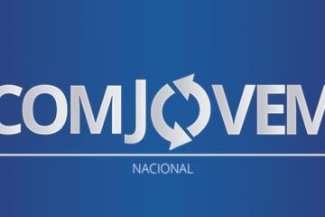 Congresso NTC 2018 - XI Encontro Nacional Da COMJOVEM
