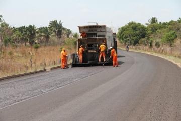 Infraestrutura movimentará R$ 719,2 bi até 2023