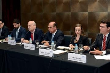 CNI lança Coalizão Empresarial para Facilitação de Comércio contra barreiras às exportações