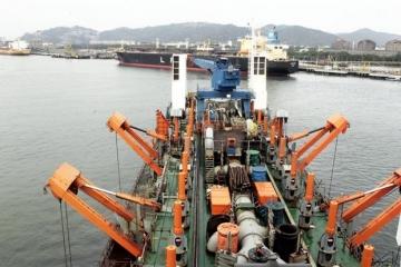 Justiça proíbe construção de porto privado em Santos