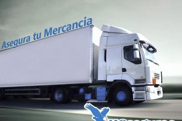 SINTROPAR promoverá em Cascavel a TRANSPOESTE – Feira de Transporte e Negócios do Oeste Paranaense