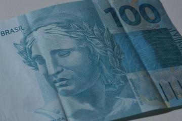 Tesouro pagou em julho R$ 602,43 milhões em dívidas de estados