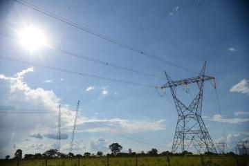 MME quer facilitar a importação de energia da Argentina e do Uruguai