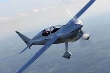 Combustível de aviação alcança valor recorde no país