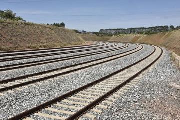 ANTT abre audiências públicas sobre concessões ferroviárias