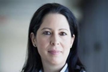 Fornecedores OEA têm mais chances de sucesso que empresas não certificadas