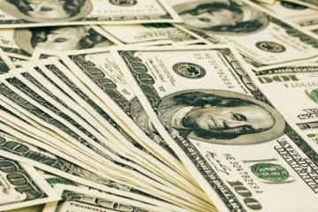 Dólar fecha a R$ 4,14, segundo maior valor desde Plano Real