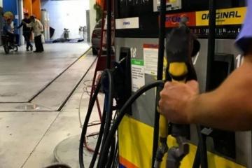 ANP divulga resolução para cálculo da subvenção do diesel