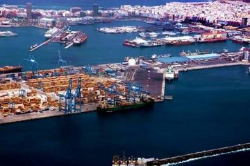 Pauta da ABTP com presidenciáveis propõe mais participação privada na gestão portuária