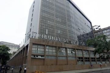 BNDES prevê investimentos produtivos de R$ 1 trilhão em quatro anos