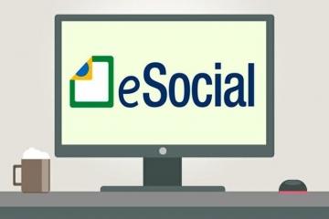 Empresas podem emitir Darf Avulso no caso de não fechamento completo da folha no eSocial
