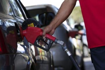 Gasolina e etanol registram alta na semana, segundo pesquisa da ANP